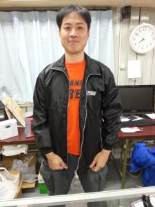 20121114_195033.jpg