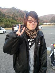 20121125_164019.jpg
