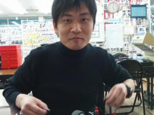 DSC_0476_20121219005532.jpg