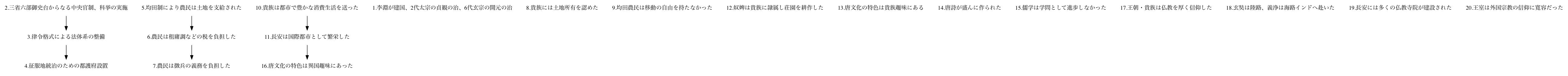 tou_x.png