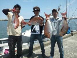 fc2blog_20121206083629053.jpg