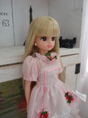 BLOG2011_05050165.jpg