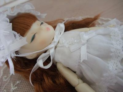BLOG2011_09080162.jpg