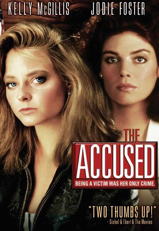 the-accused5.jpg