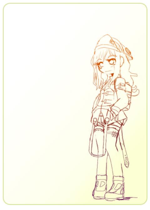 rakugaki_120223_a01.jpg