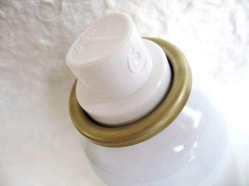a.c.careベノムエッセンス(化粧水) エイジレス 美容ブログ