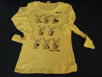 1025シャツ1