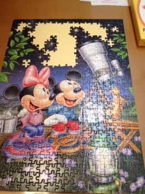 0120パズル