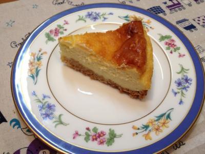 0124チーズケーキ1