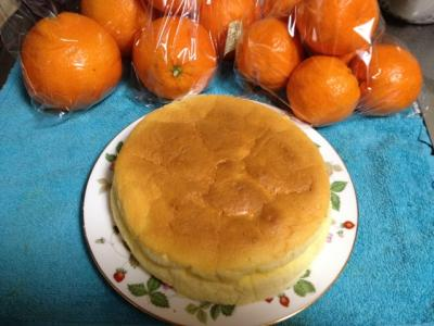 0203チーズケーキ