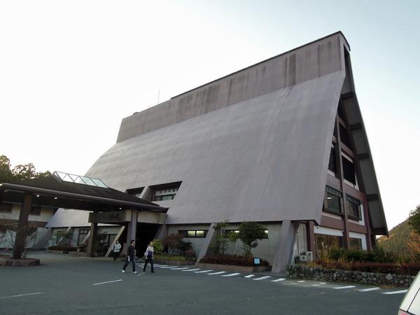 2013,12,8-22