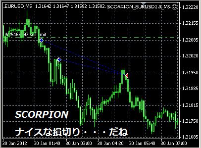 scopion0205.png