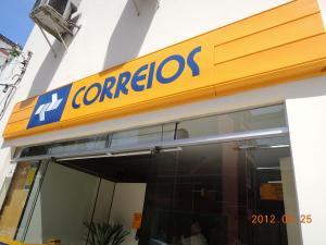 DSCN1040_convert_20120925235339.jpg