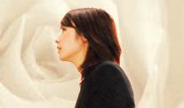 naoko_hanaemi.jpg