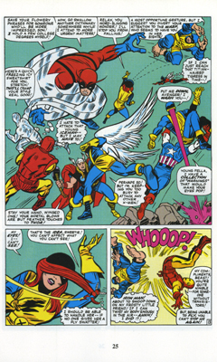 giant-size_x-men_3.jpg