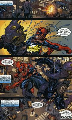 mk-spider-man-1.jpg