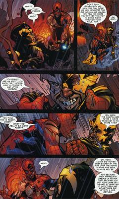 mk-spider-man-3.jpg