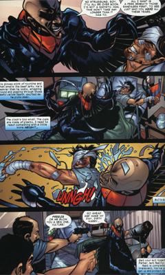 mk-spider-man-4.jpg