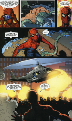 mk-spider-man-5.jpg