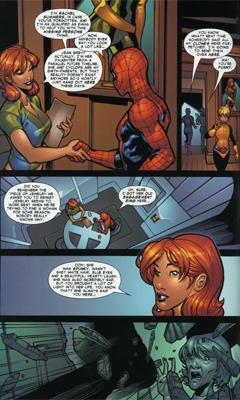 mk-spider-man-6.jpg