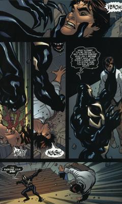 mk-spider-man-7.jpg