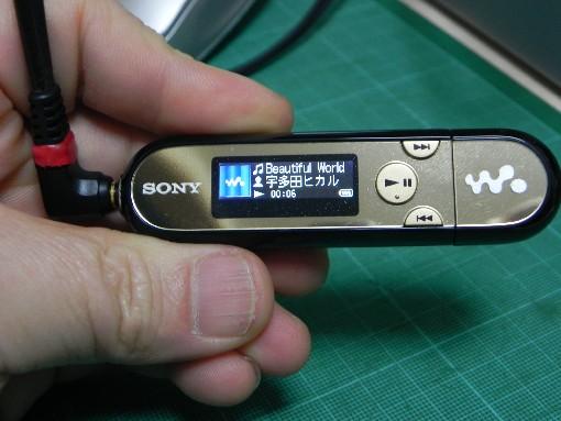 DSCN1998.jpg