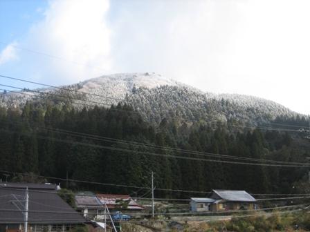 20120407朝