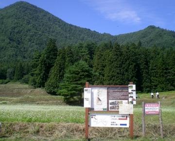 安曇野ロケ地 (4)