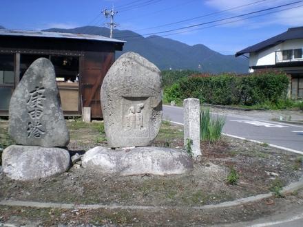 安曇野ロケ地 (24)