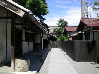 蔵久 (4)