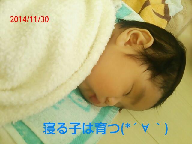 moblog_efdf5b53.jpg