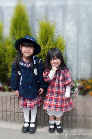 入学式-8