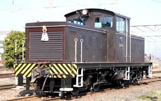 rie7765.jpg