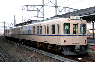rie7805.jpg