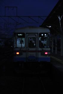 rie7806.jpg