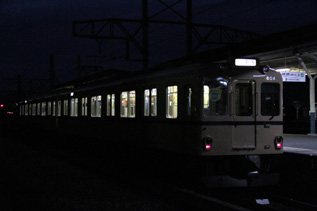 rie7810.jpg