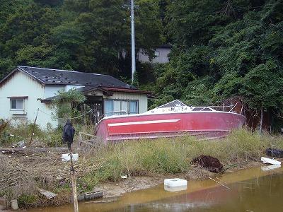 x-taifun-ikka-no-harihama (17)