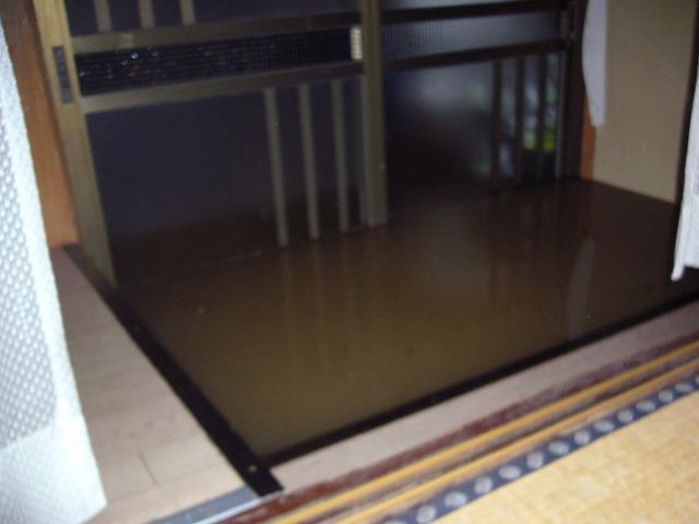 x-taifuu-to-takasio (2)