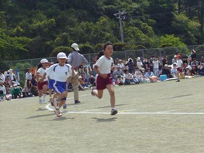 x-dai1shou,dai2shou-goudouundoukai-110612 (30)