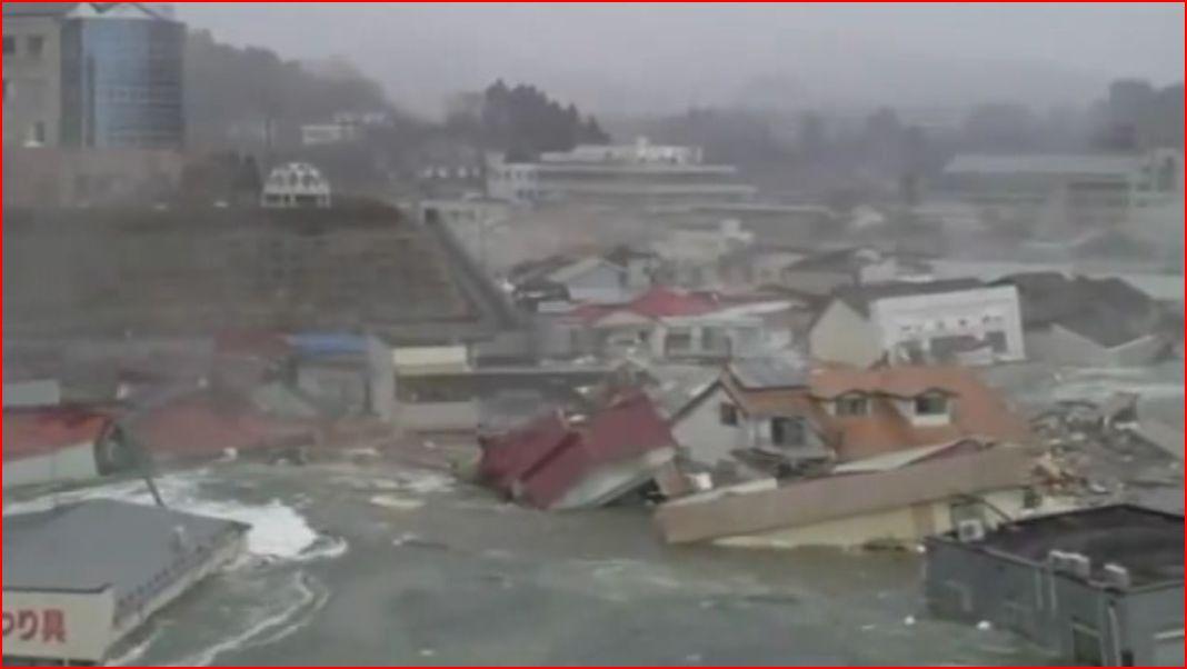tsunami-ageshuo-3.jpg