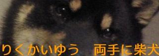 InGg_ (1)
