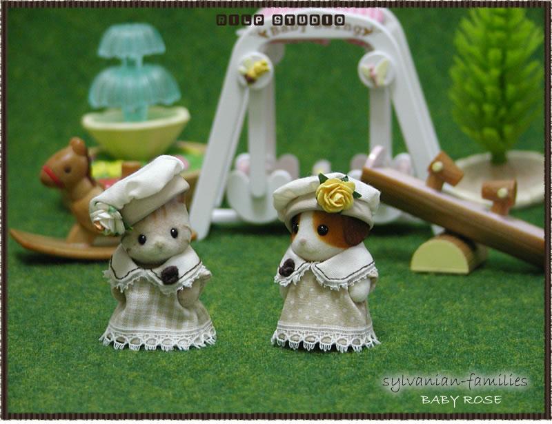 bg1_20111010121955.jpg
