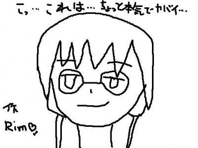 ナギ(27回目)