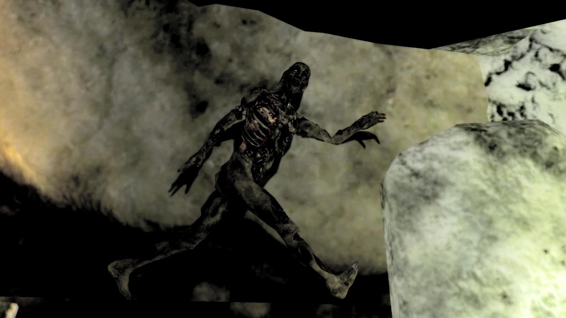 Oblivion 2012-04-02 19-41-44-81