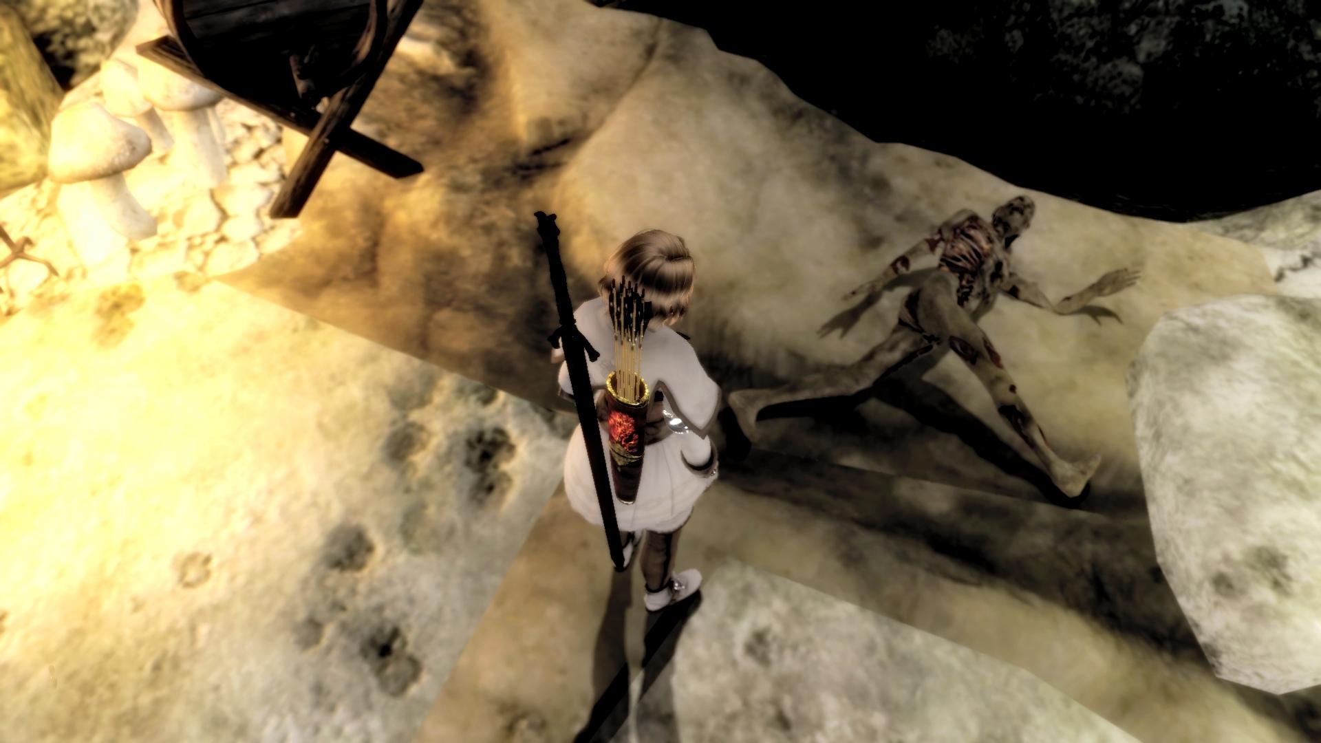 Oblivion 2012-04-02 19-40-31-31