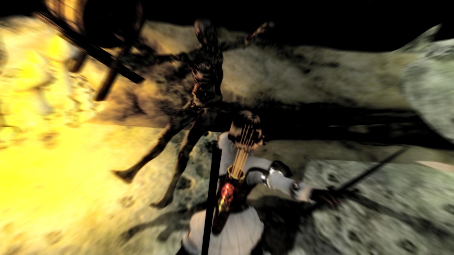 Oblivion 2012-04-02 19-38-55-58