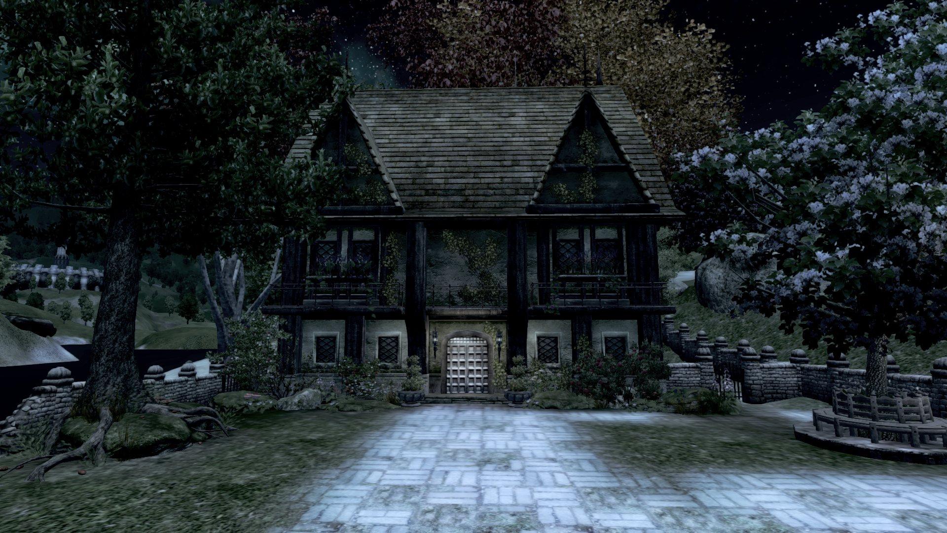 Oblivion 2012-04-21 00-34-47-69