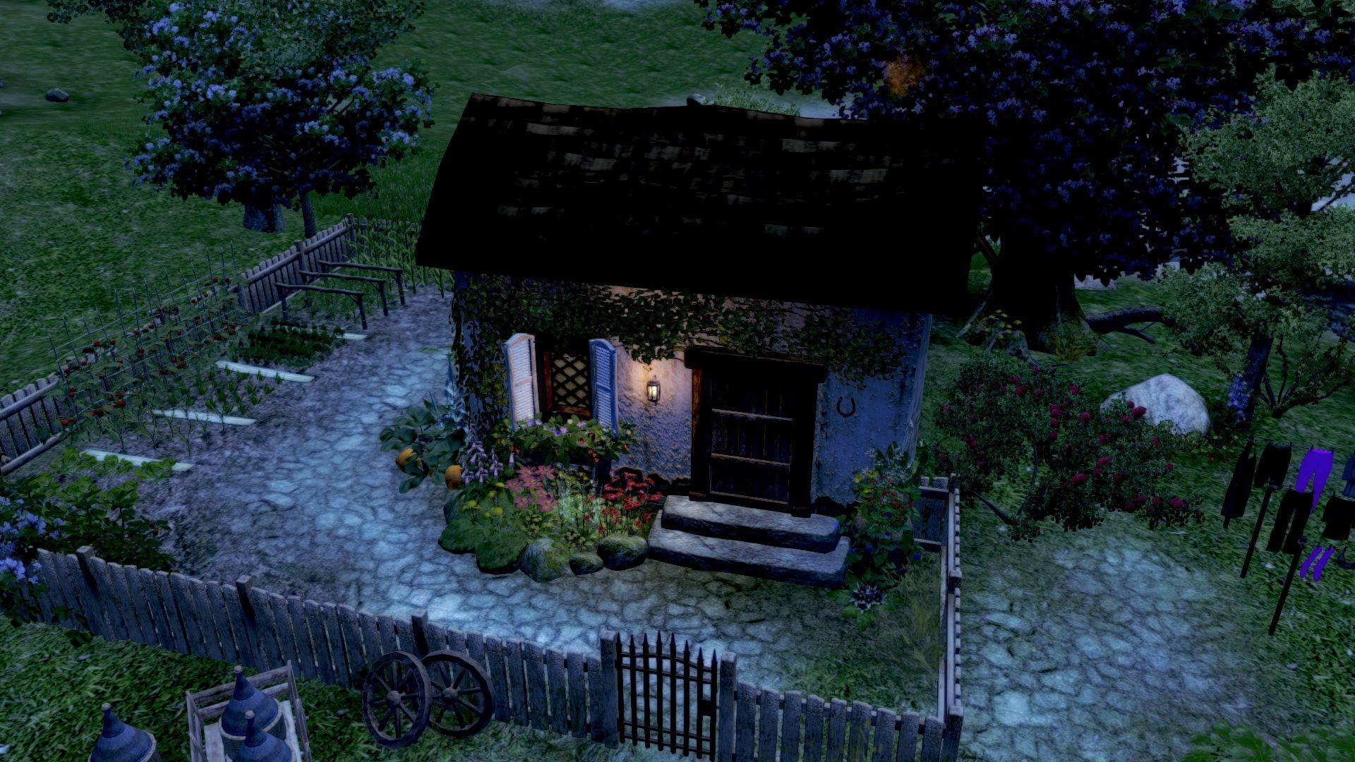 Oblivion 2012-04-21 00-33-55-36