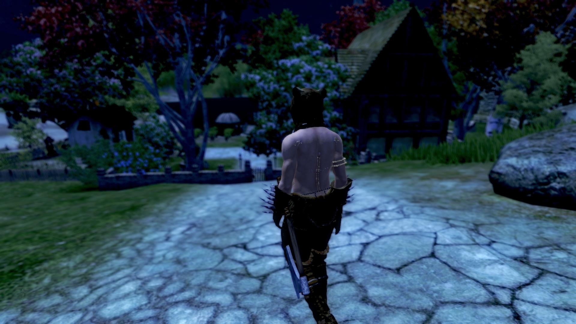 Oblivion 2012-04-21 00-33-35-32