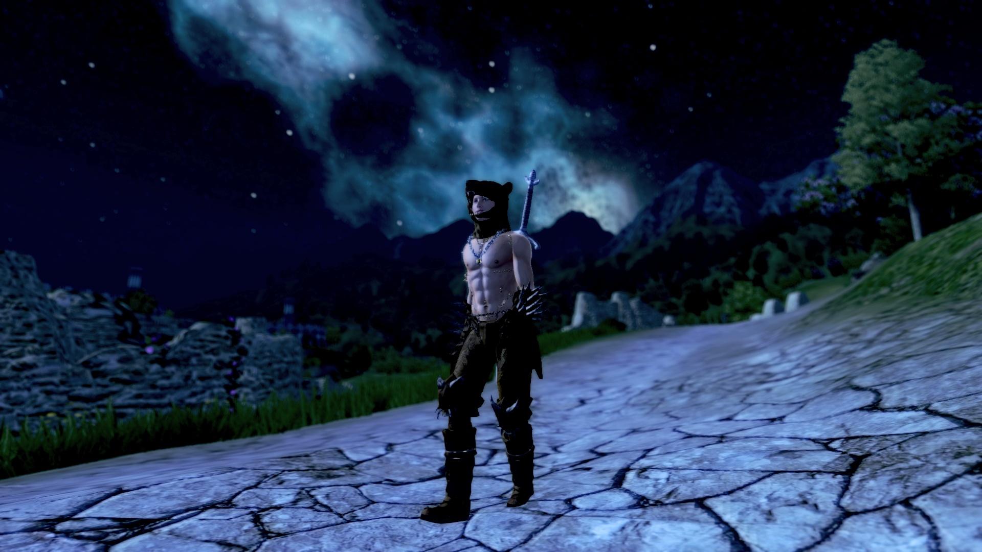Oblivion 2012-04-21 00-27-23-71
